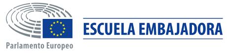 Escuelas Embajadoras del Parlamento Europeo